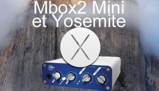 Mbox2MiniYosemite