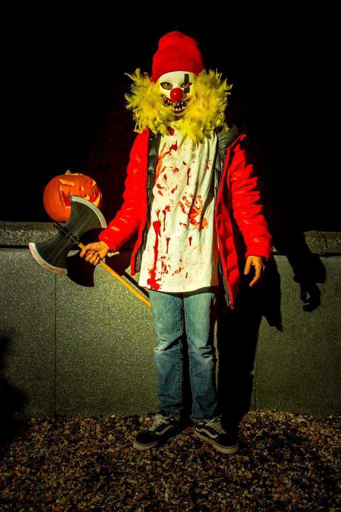 hallowenn-18