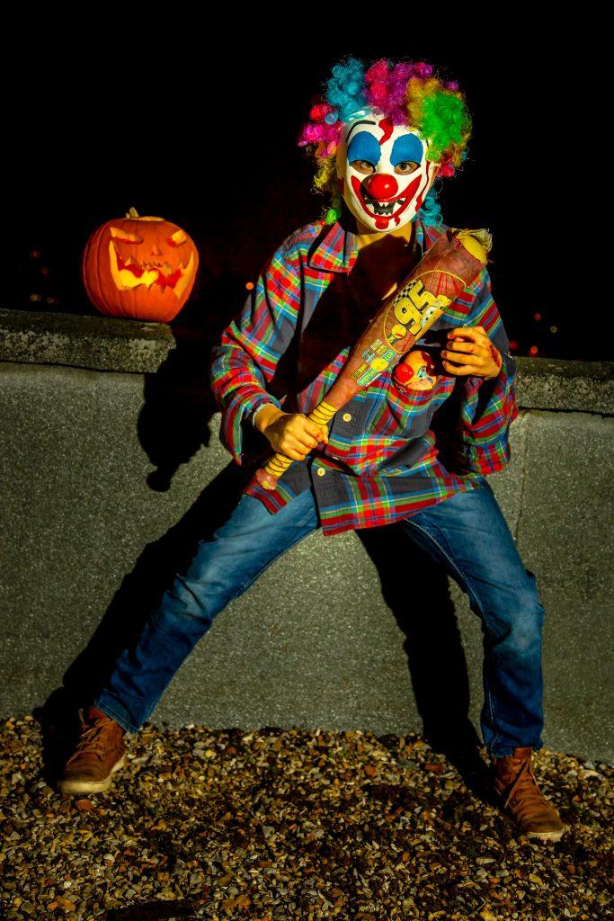 hallowenn-20