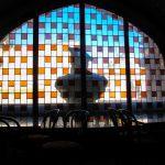 Palau de Musica catalane #1