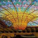 Palau de Musica catalane #2